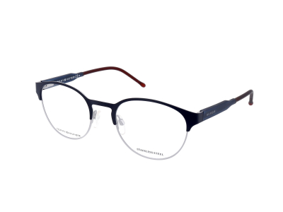 Tommy Hilfiger TH 1395 R19