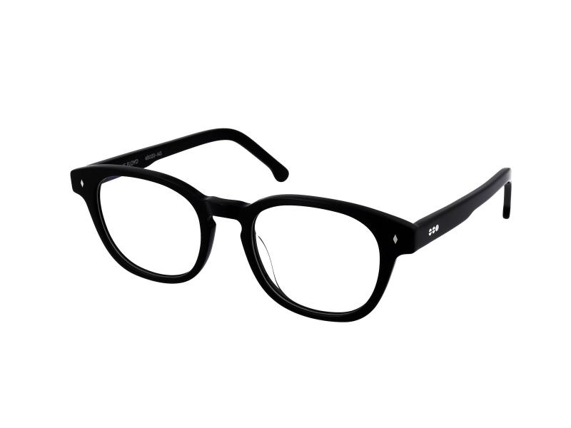 Komono Floyd O1300 Black