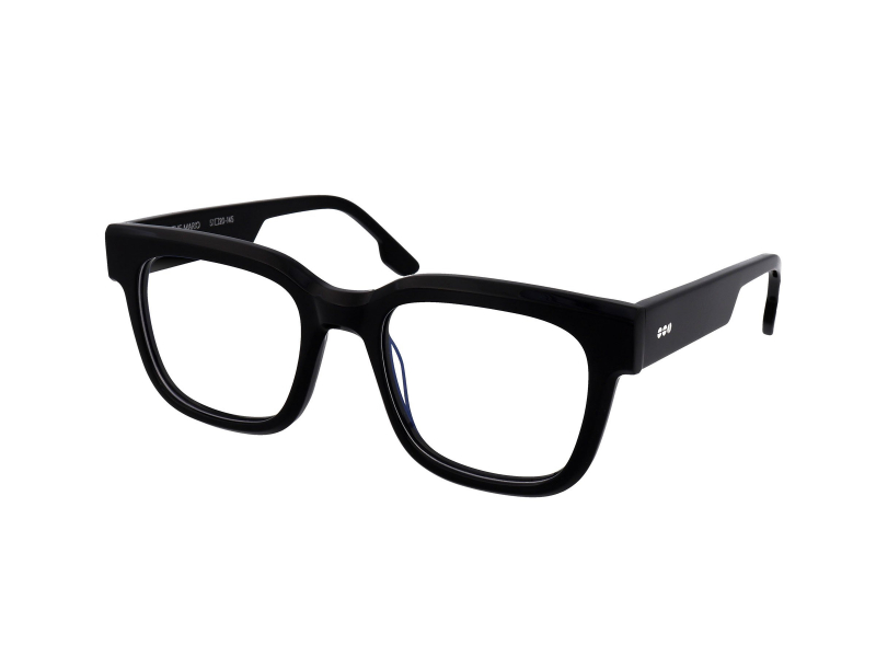 Komono Mario O6202 Black