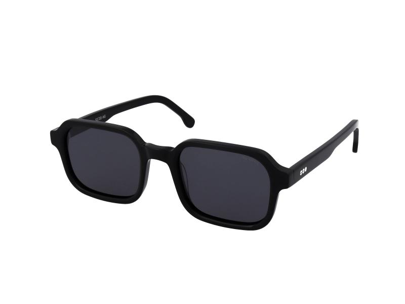 Komono Romeo S7451 Black