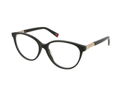 Naočale za računalo Crullé 17271 C4