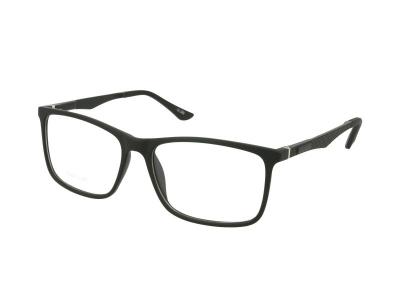 Naočale za računalo Crullé S1713 C1