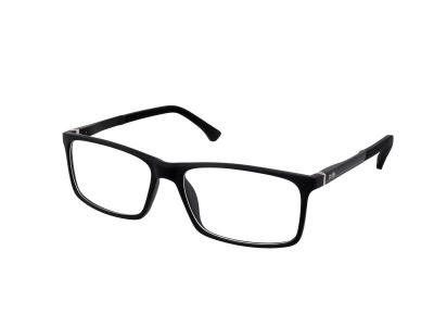 Naočale za računalo Crullé S1714 C1