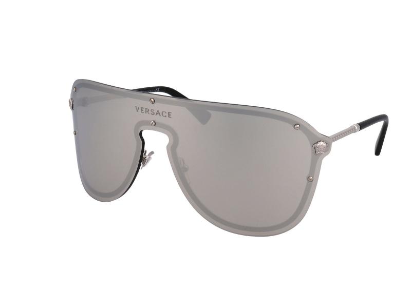 Versace VE2180 10006G