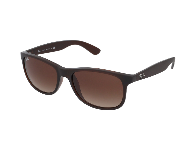 Sunčane naočale Ray-Ban RB4202 - 607313