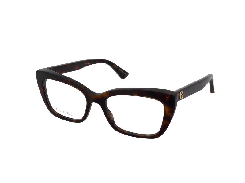 Gucci GG0165O-002