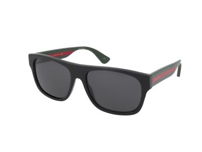 Gucci GG0341S-001