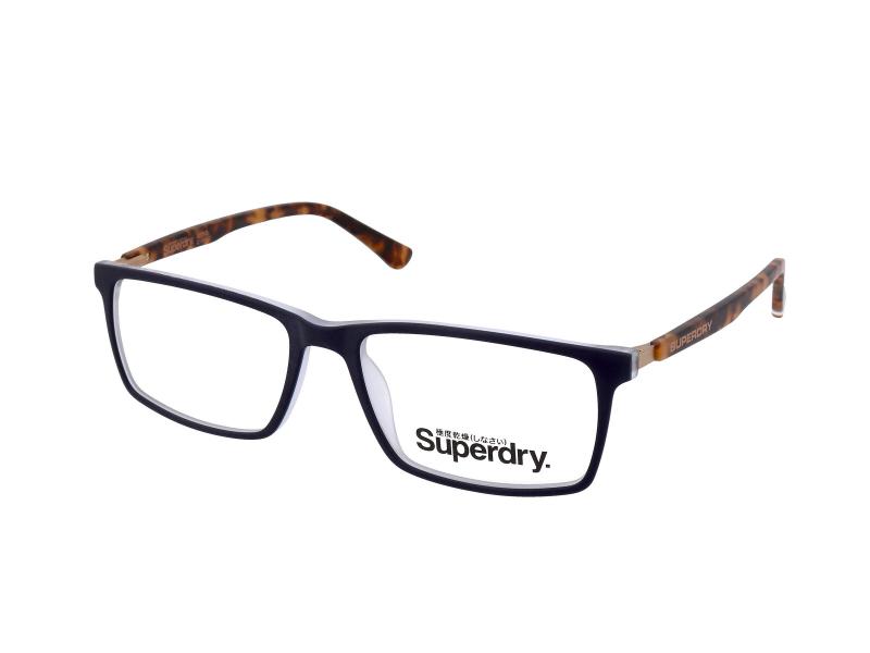 Superdry SDO Arno 106