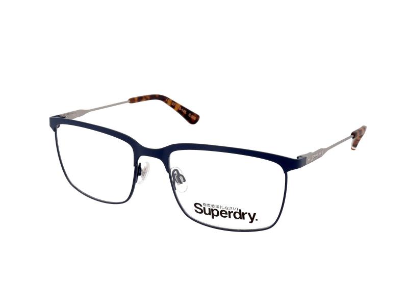 Superdry SDO Fero 006
