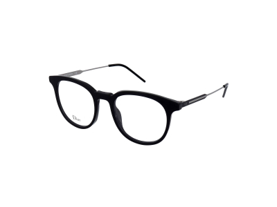 Christian Dior Blacktie229 3M5