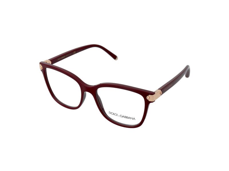Dolce & Gabbana DG5036 3091
