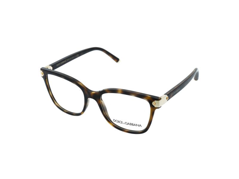 Dolce & Gabbana DG5036 502
