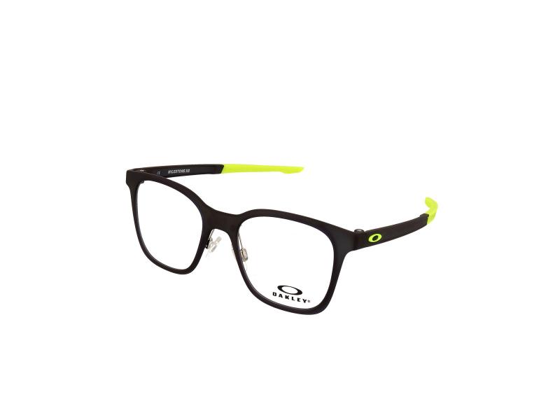 Oakley Milestone XS OY8004 800402