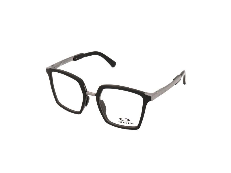 Oakley Sideswept Rx OX8160 816003