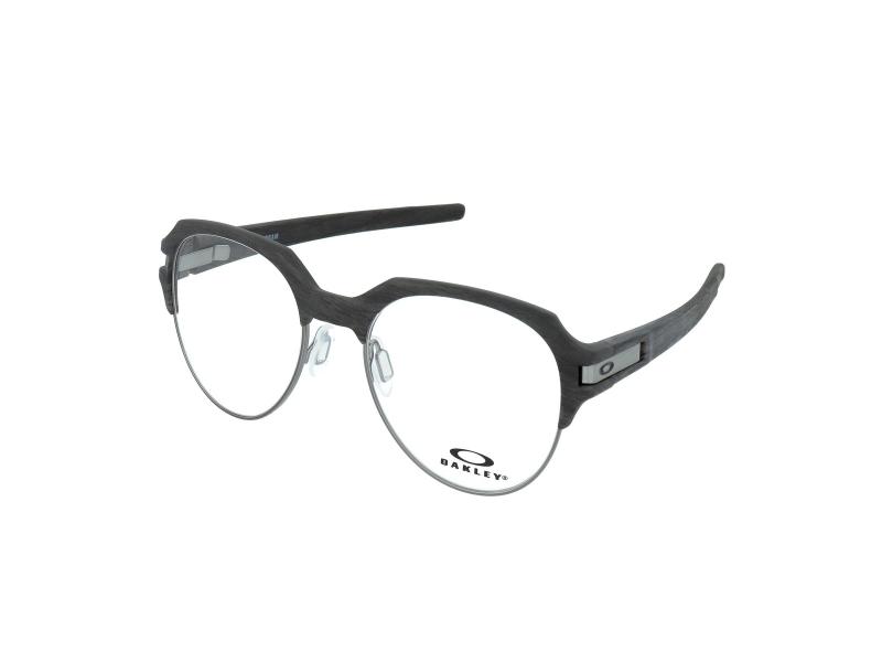 Oakley Stagebeam OX8148 814804