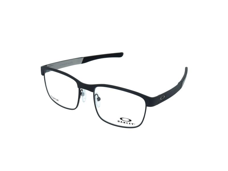 Oakley Surface Plate OX5132 513207