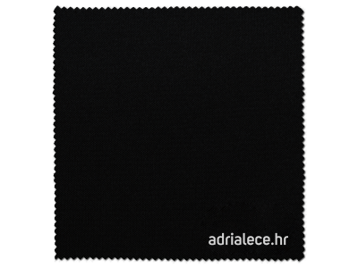 Krpica za čišćenje naočala - Adrialece.hr
