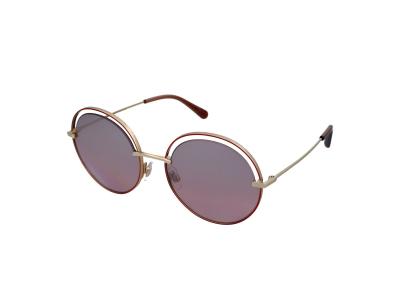 Dolce & Gabbana DG2262 13467E