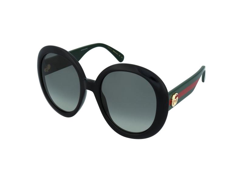 Gucci GG0712S-001