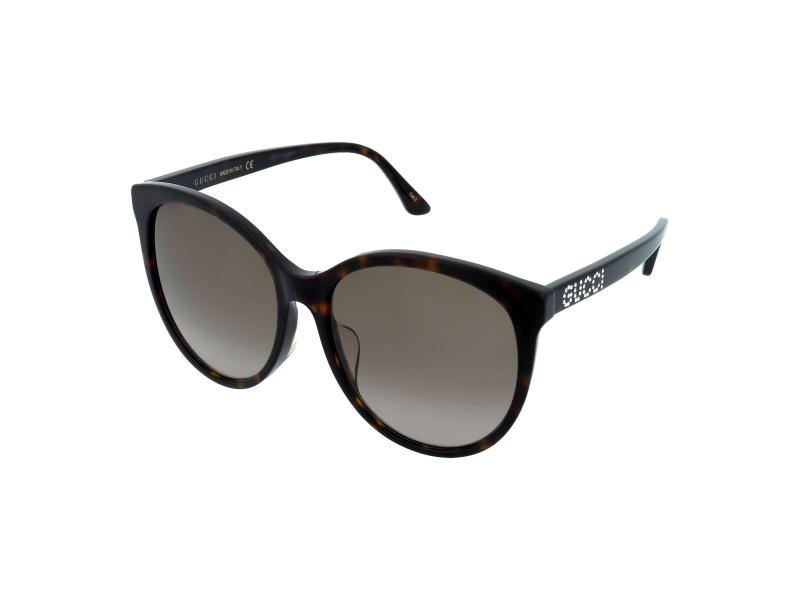 Gucci GG0729SA-002