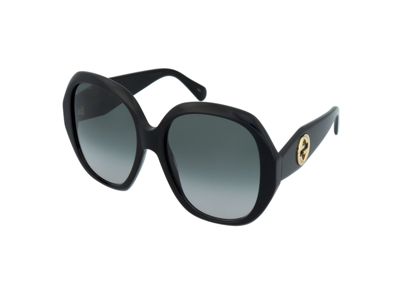 Gucci GG0796S-001