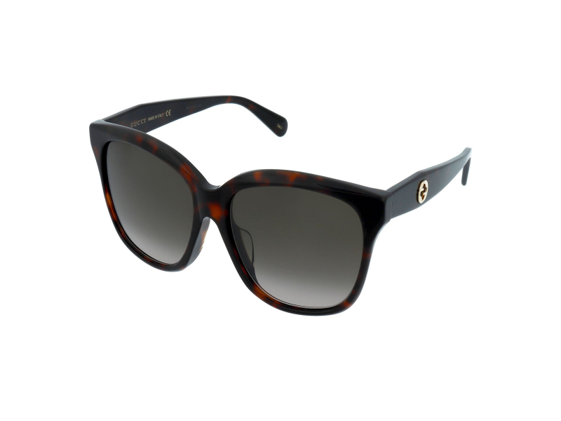 Gucci GG0800SA-003