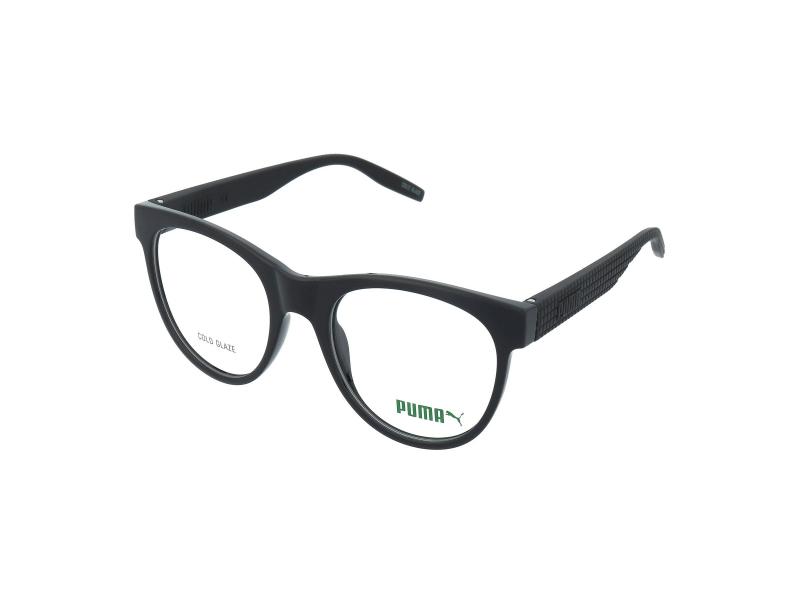 Puma PU0279O 001