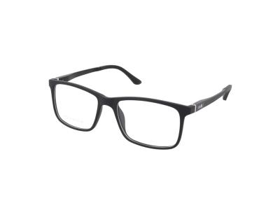 Naočale za računalo Crullé S1712 C1