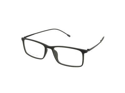 Naočale za računalo Crullé S1716 C2