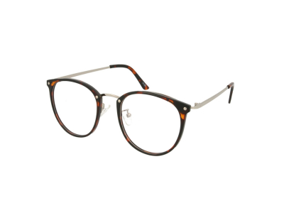 Naočale za računalo Crullé TR1726 C3