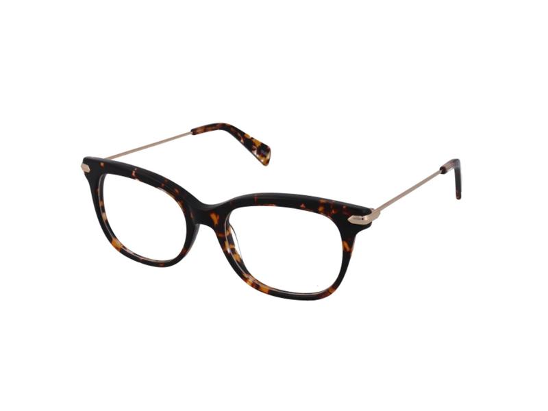 Naočale za računalo Crullé 17018 C2