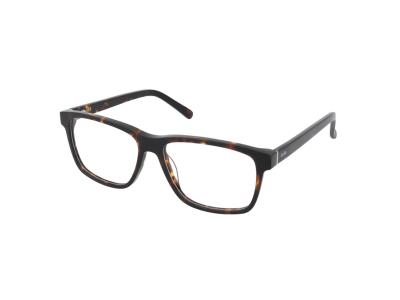 Naočale za računalo Crullé 17297 C3
