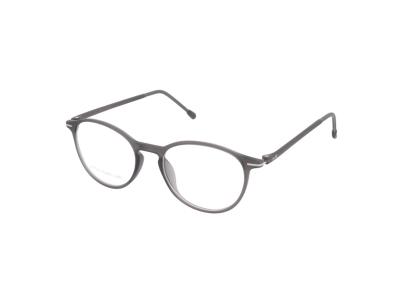 Naočale za računalo Crullé S1722 C1