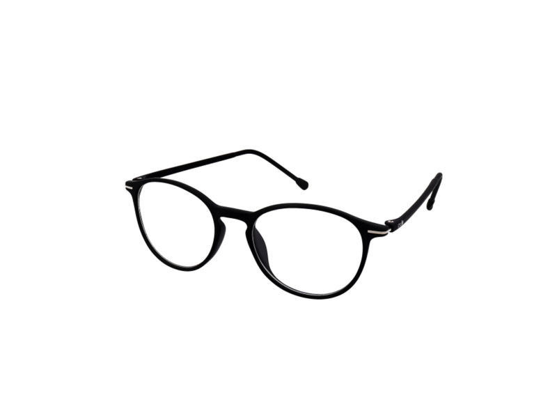 Naočale za računalo Crullé S1722 C3
