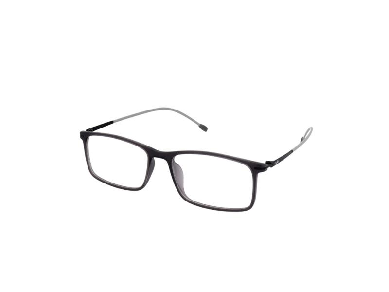 Naočale za računalo Crullé S1716 C4