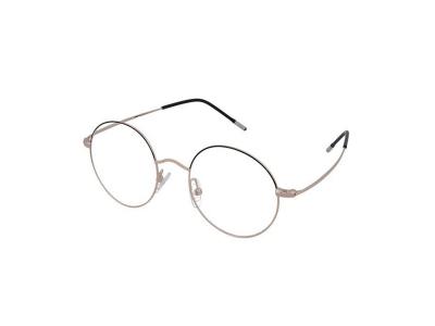 Naočale za računalo Crullé 9236 C3