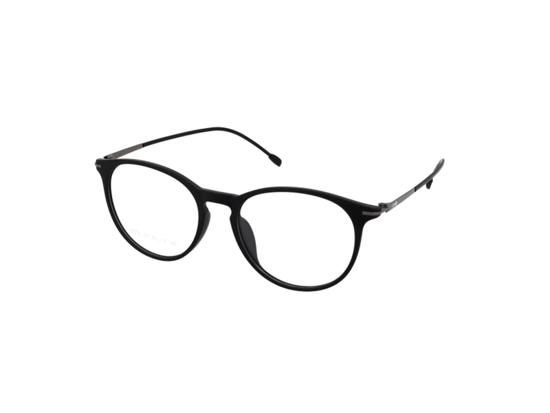 Naočale za računalo Crullé S1720 C1