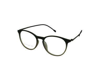Naočale za računalo Crullé S1720 C3