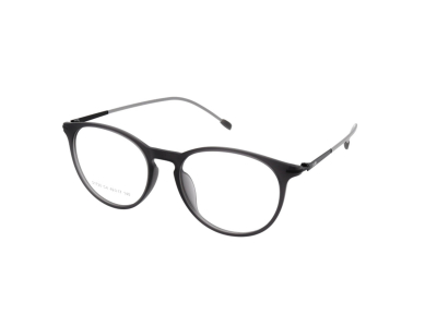 Naočale za računalo Crullé S1720 C4