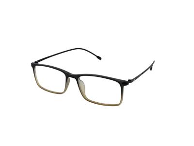 Naočale za računalo Crullé S1716 C3