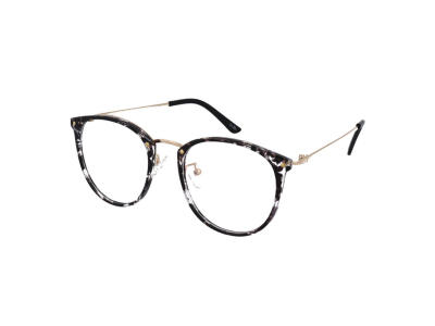 Naočale za računalo Crullé TR1726 C5