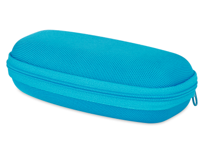 Etui za naočale - dječji (plavi)