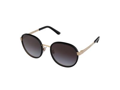 Dolce & Gabbana DG2227J 02/8G