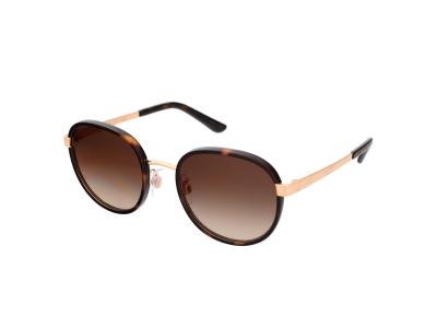 Dolce & Gabbana DG2227J 129813
