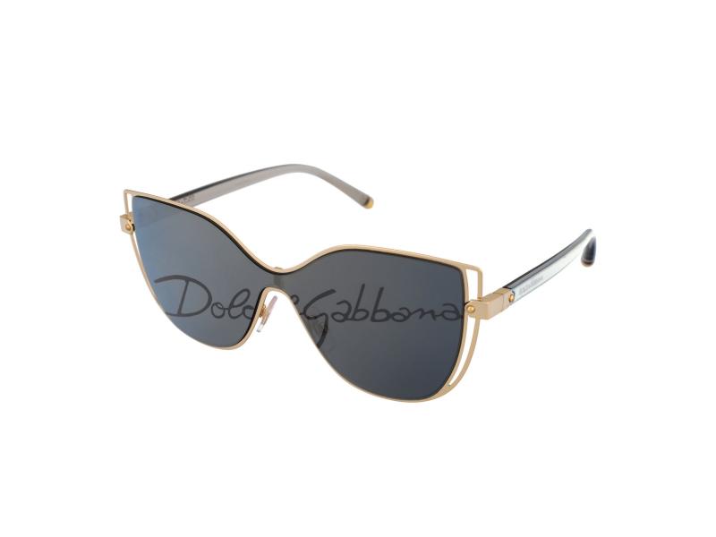 Dolce & Gabbana DG2236 02/P