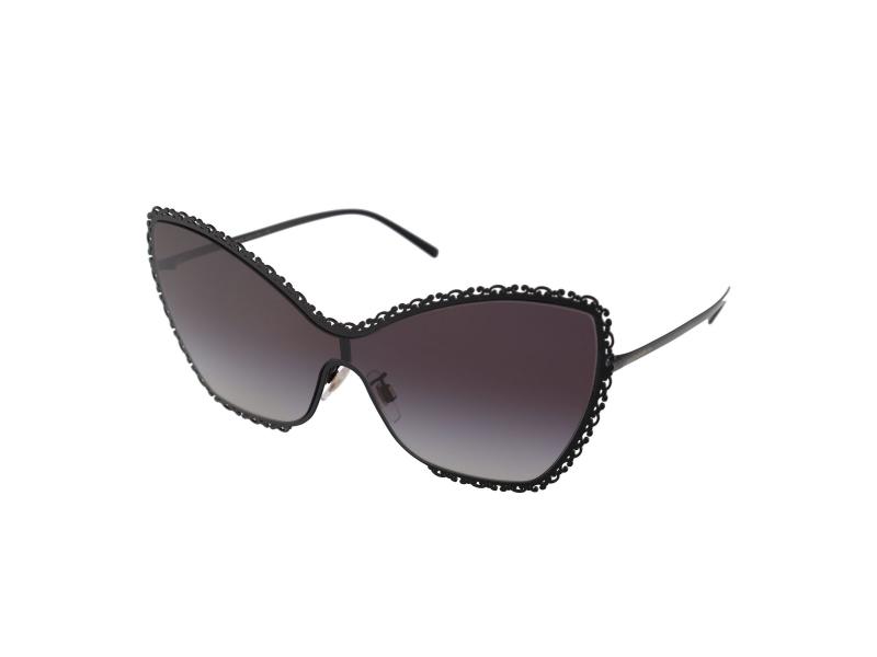 Dolce & Gabbana DG2240 01/8G