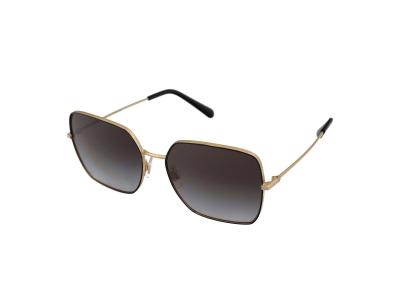 Dolce & Gabbana DG2242 13348G