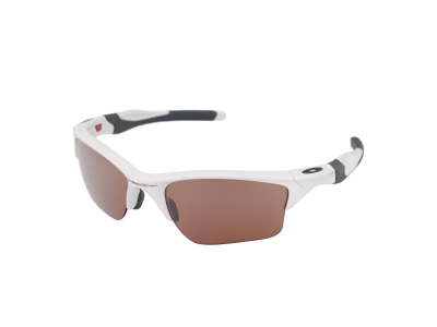 Oakley Half Jacket 2.0 XL OO9154 915463