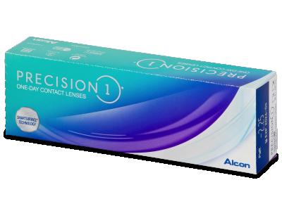 Precision1 (30 komleća)
