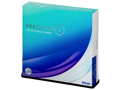 Precision1 (90 komleća)